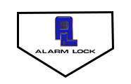 Derby CT Locksmith Store Derby, CT 203-416-6294